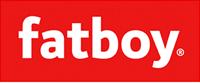 Fatboy - Vandermeeren Interieurs