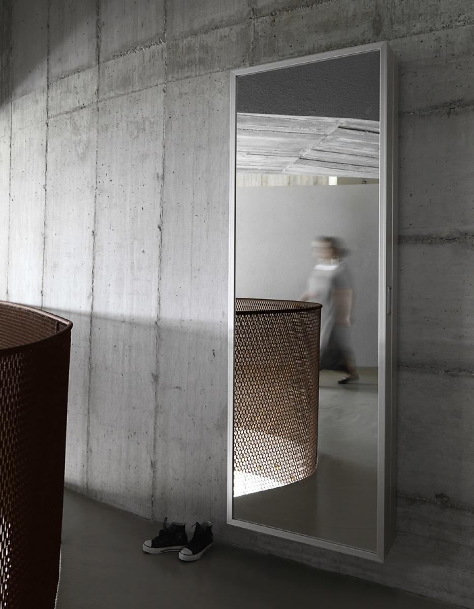 Box - Vandermeeren Interieurs