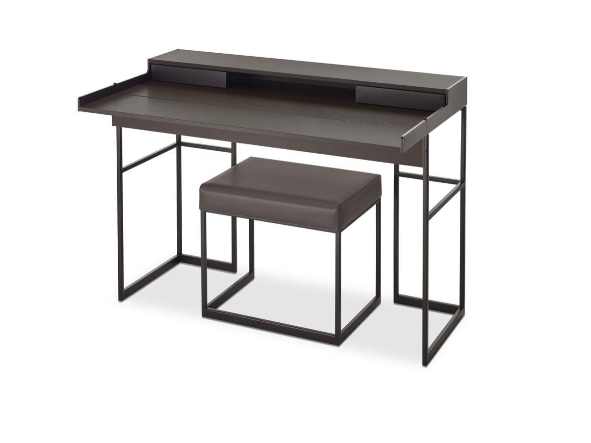Magic Desk - Vandermeeren Interieurs