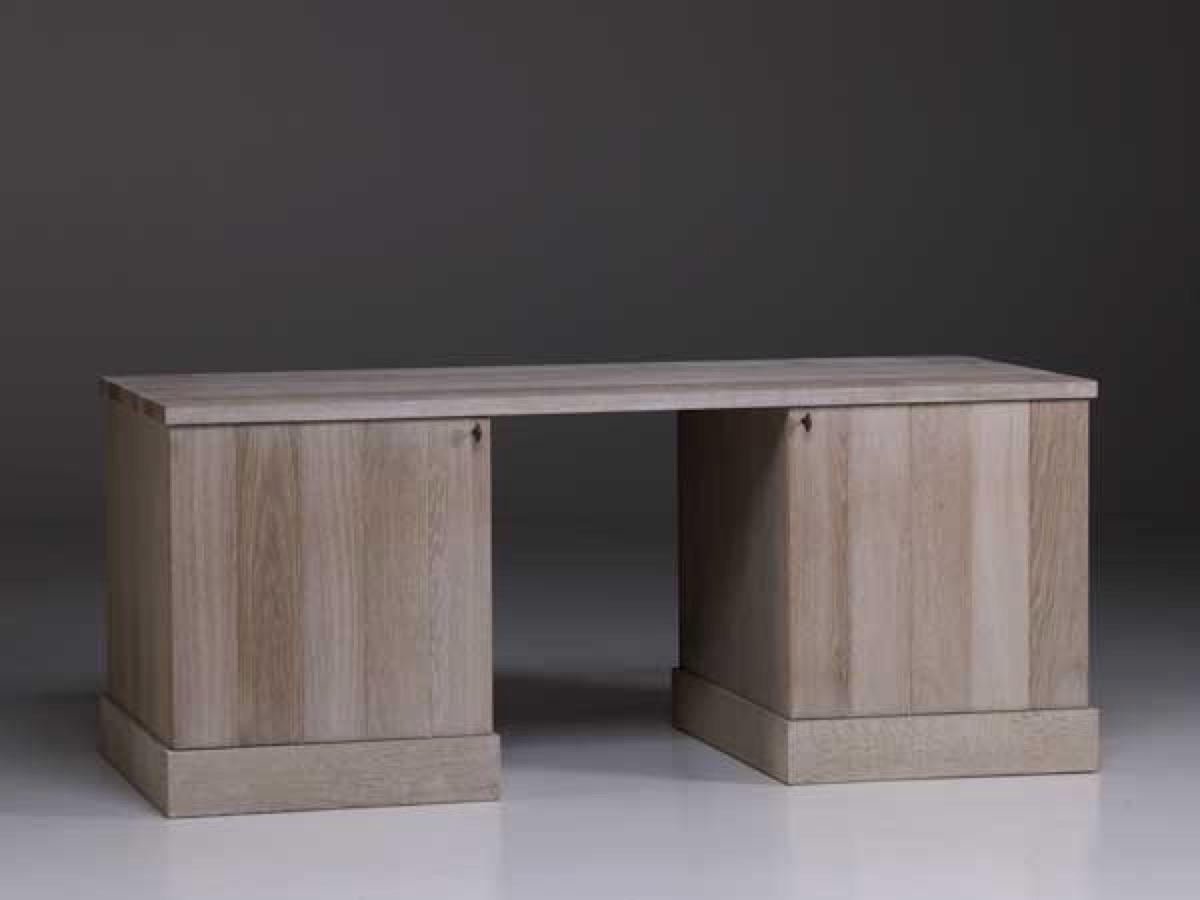 Wood - Vandermeeren Interieurs
