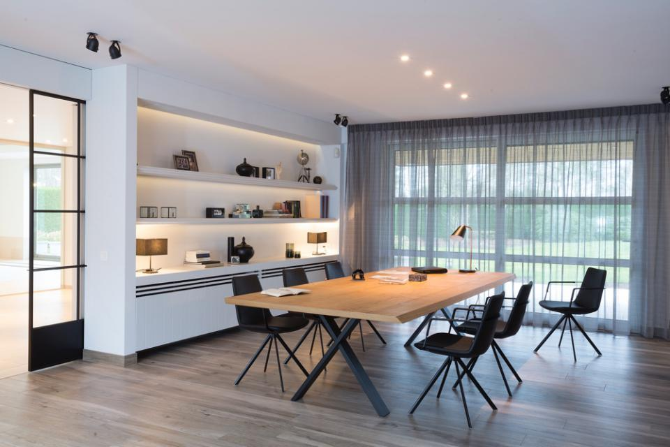 Profitez de la double action de Joli - Vandermeeren Interieurs