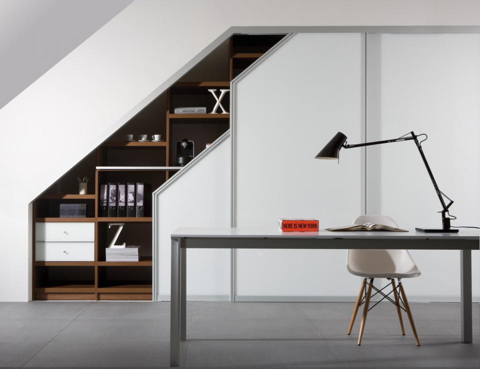 Personnalisation gratuite de votre intérieur - Vandermeeren Interieurs