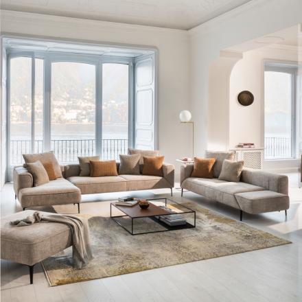 Des réductions pour les réalisations sur mesure à l'occasion du salon Batibouw - Vandermeeren Interieurs
