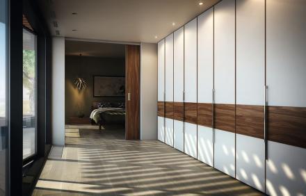 Multi forma - Vandermeeren Interieurs