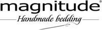 Magnitude - Vandermeeren Interieurs