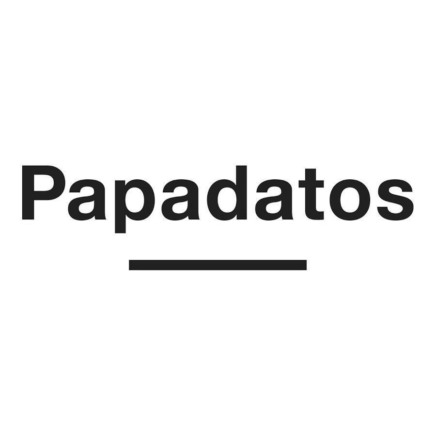 Papadatos - Vandermeeren Interieurs
